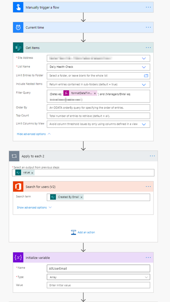 2020-12-28 23_02_09-Edit your flow _ Power Automate and 3 more pages - Work - Microsoft Edge Beta.png