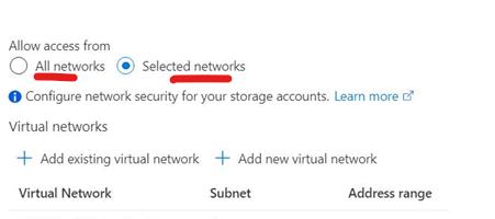firewall_storage_conf.png