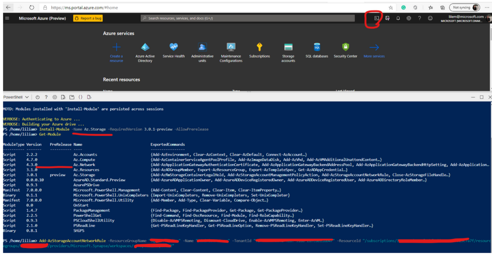 powershell3.png