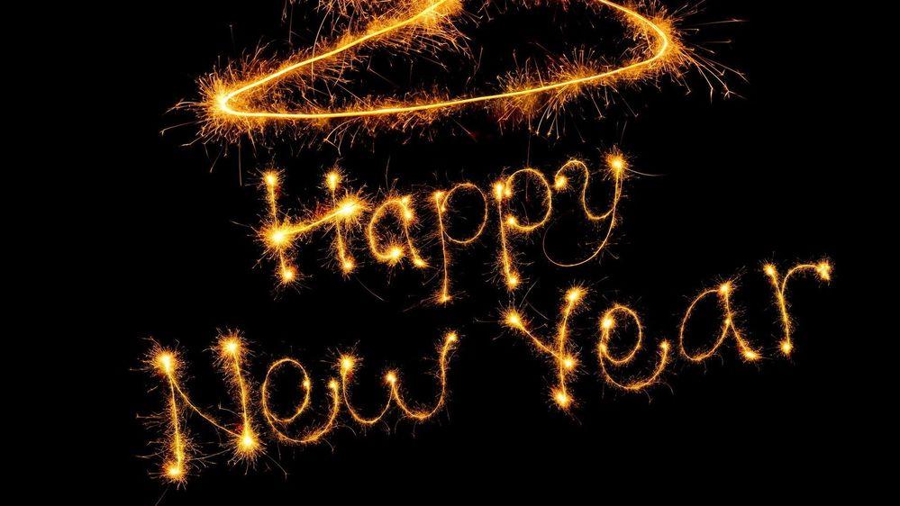 happy-new-home-wisheshappy-new-year-happy-new-year-2014-blast-wishes-greating-card-ih6rmmxo.jpg