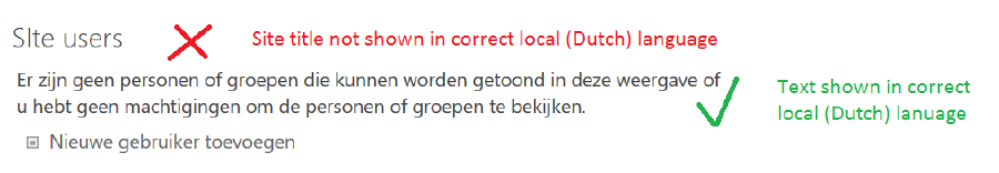 Site Users web part showing web part title in incorrect language.png