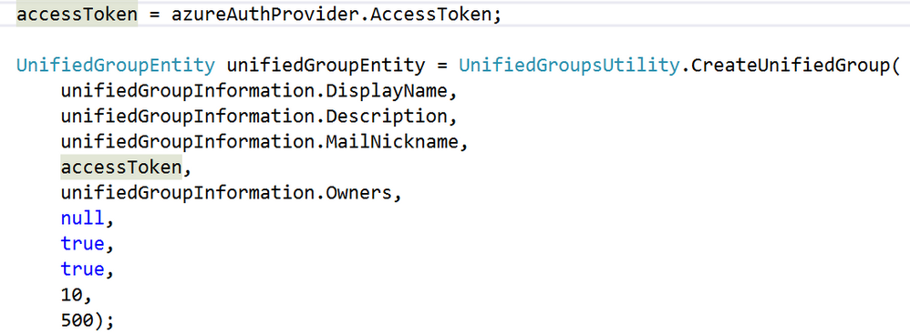code snippet.png