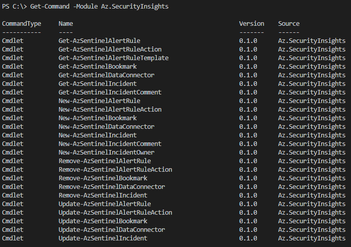 Get-SecurityInsights-cmdlets.png