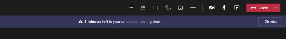 End-of-meeting notifications.png