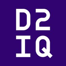 D2iQ Kubernetes Platform (DKP).png