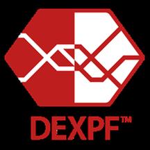 DEXPF.png