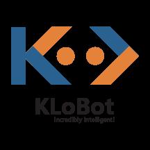 KLoBot.png