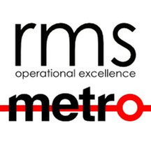 Metro Employee Management.png