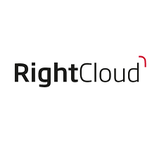 RightCloud Data Warehouse Migration Implement.png
