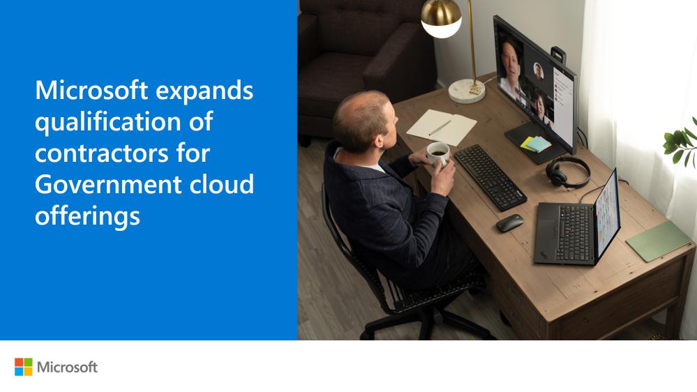 gov cloud offerings 2.png