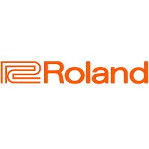 Roland Live Streamer.png