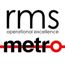 Metro Workforce Management.png