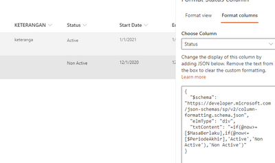 JSON DONE.PNG