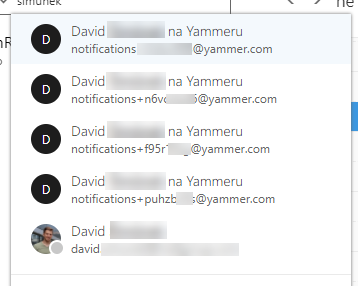Yammer_Mail_Notification.png