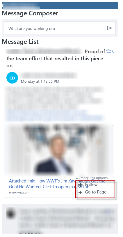 yammer-ie11-embed.png