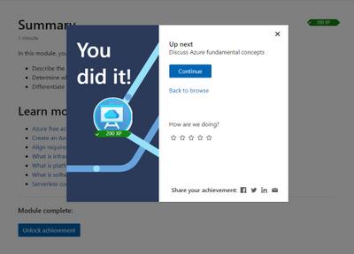 Achievement screenshot.png