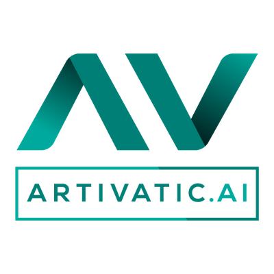 Artivatic Data Labs logo.png