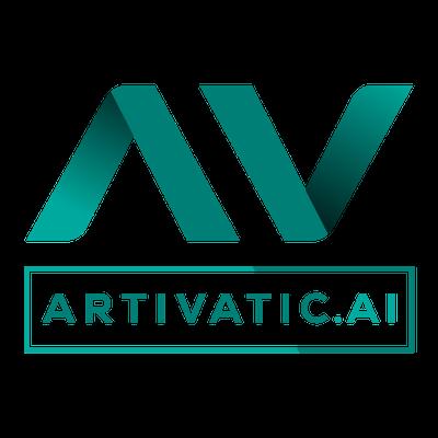 Artivatic Data Labs logo.png