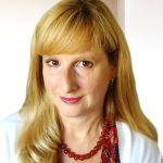Christine Stack