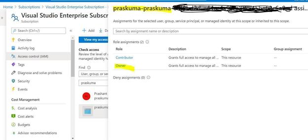 praskuma_52-1610199915788.png