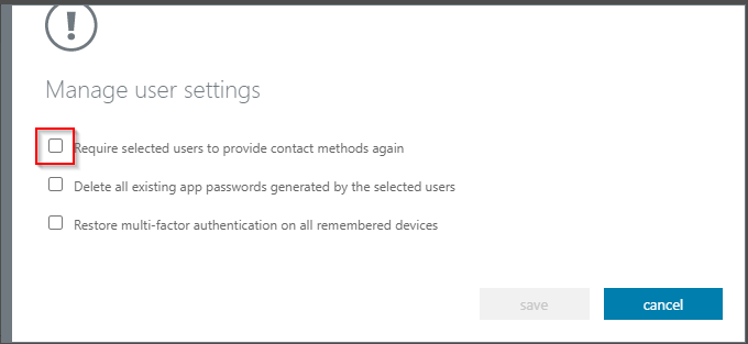 2021-01-10 19_07_18-Multi-factor authentication.png