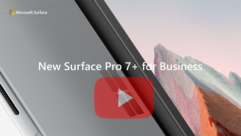 SurfacePro7+.png