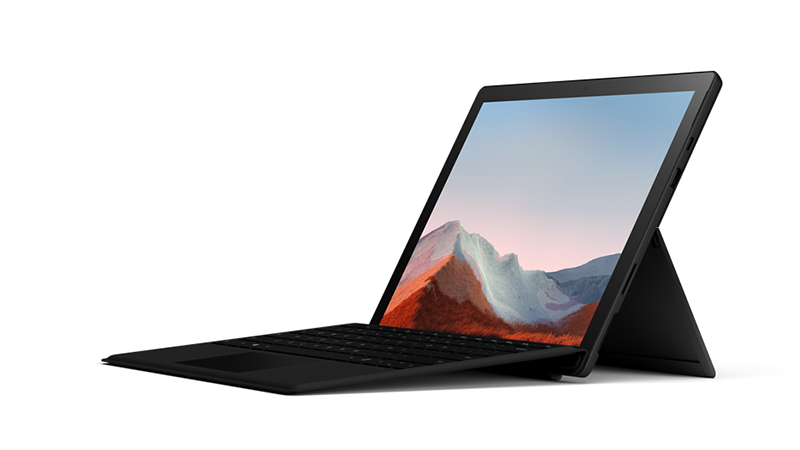 SurfacePro7+1.png