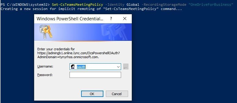 PowerShell Credentials.jpg