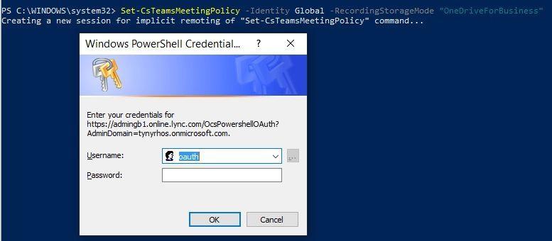 PowerShell Credentials.jpg