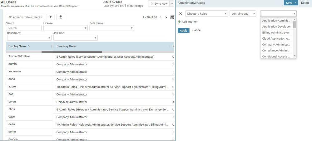 admindroid_o365_admin_report.JPG