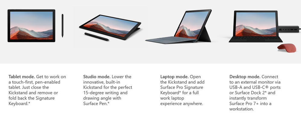 SurfacePro7+modes.png