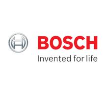 Bosch.IO Retail Service Dashboard.png