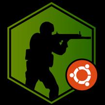 Counter-Strike Condition Zero on Ubuntu 18.04 LTS.png