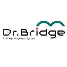 Dr.Bridge.png
