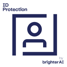 Identity Protection Suite Image & video redaction.png