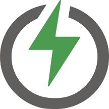 Low Carbon App.png