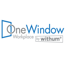 OneWindow Workplace for Healthcare.png
