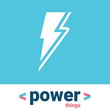 powerThings - Power Platform Solution Accelerators.png