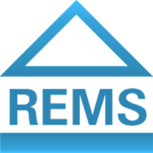 REMS.png