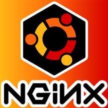 Reverse Proxy Server + NginX on Ubuntu 18.04.png