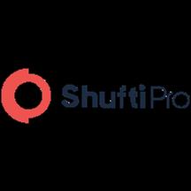 Shufti Pro Identity verification KYC AML solutions.png
