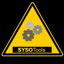 SYSOTools.com.png