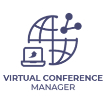 Virtual Conference Manager.png