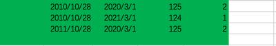 截屏2021-01-13 11.53.16.png