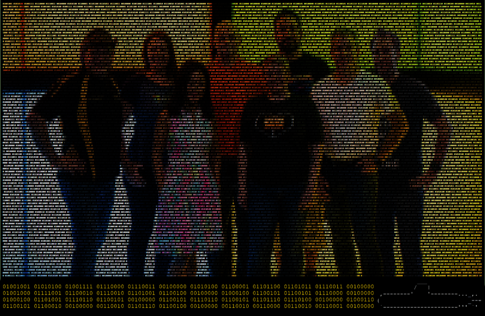 ModInfra_Team_Binary.png