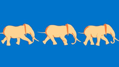 Trio-of-elephants-for-Oracle-to_Postgres-migration-guide-blog-1-1920x1080.jpg