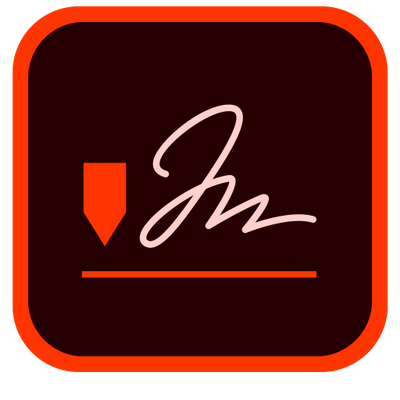 Adobe_Sign_logo_for_mobile_1024px_no_shadow.png