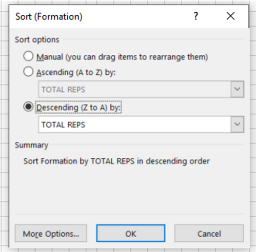Excel PivTable Example 2.png