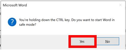 Windows 10/Server 2016 Graphics Troubleshooting