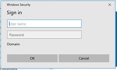 security pop up.png